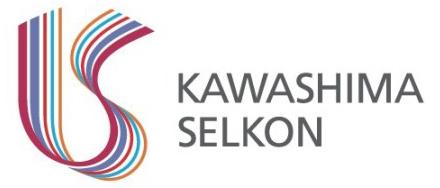 KAWASHIMA SELKON